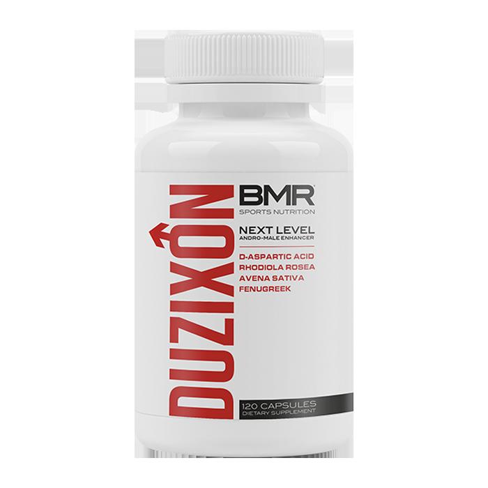 Bästa proteinpulvret för muskelökning