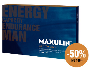 Maxulin